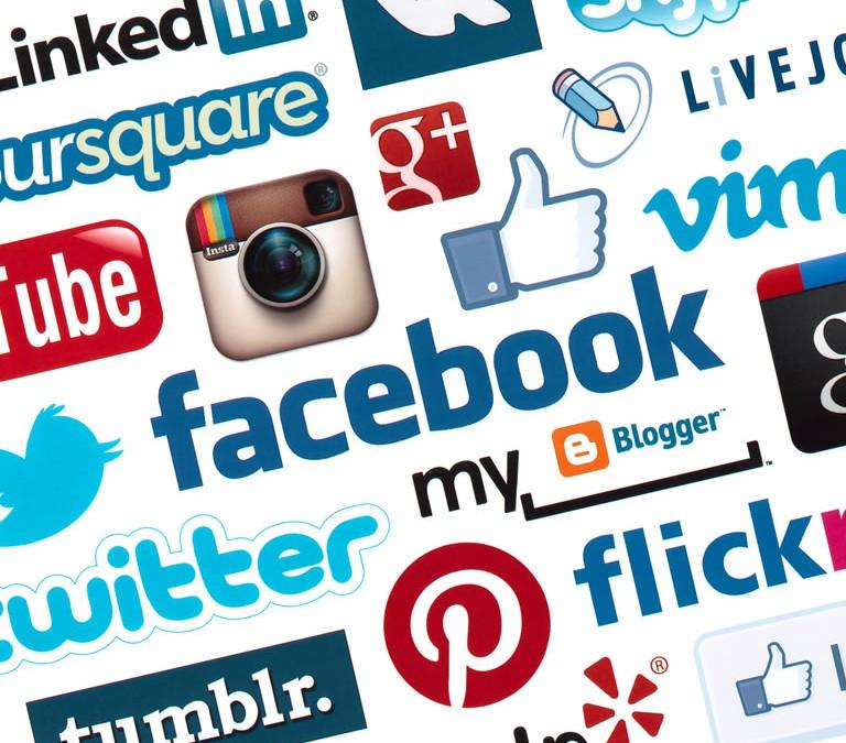 Gestão de Redes Sociais: como destacar sua empresa?