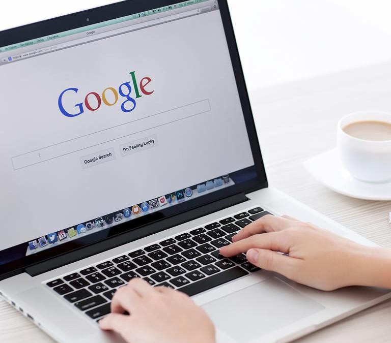Google Adwords: acelerando os resultados do seu site!