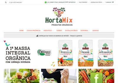 HortaMix